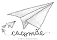 Cacomae - Lifestyle Blog Story
